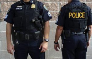 Home  Metro Fire Protection Inc  Dallas TX