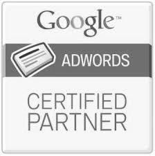 adword verified