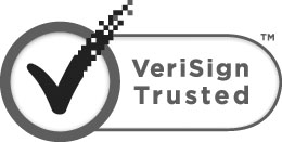 Trusted verified